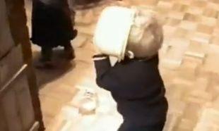 Βίντεο: Τα πιο αστεία μωρά του ίντερνετ σε νέες περιπέτειες!