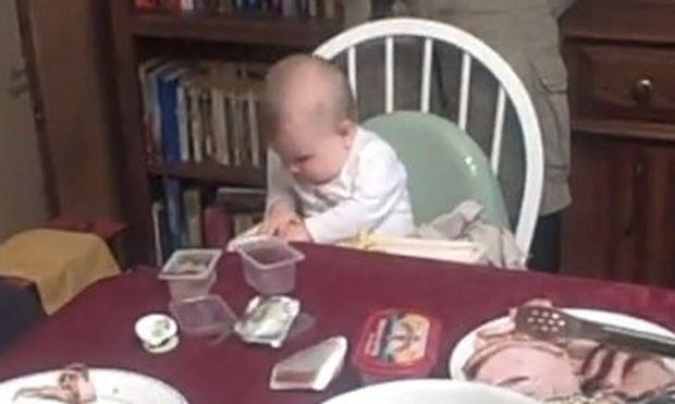 Βίντεο: Ο χειρότερος θείος του κόσμου!