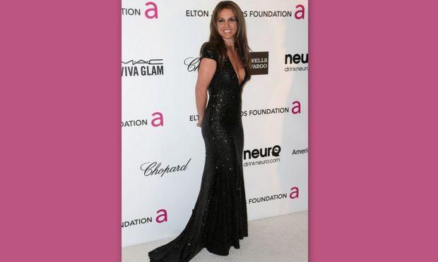 Britney Spears: Η δίαιτα που ακολουθεί για να χάσει τα περιττά κιλά