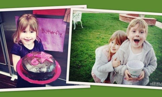 Tori Spelling: Το πάρτι γενεθλίων του μεγάλου της γιου Liam για τα έξι του χρόνια! (φωτό)