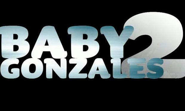 Βίντεο: Έκανε ταινία για να ανακοινώσει την δεύτερη εγκυμοσύνη στους συγγενείς!