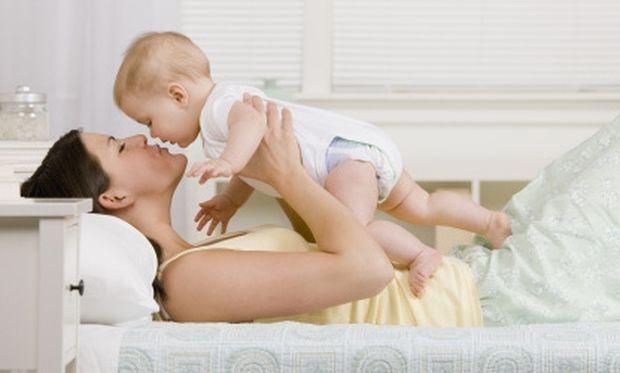 Το συγκλονιστικό γράμμα μιας μητέρας στο παιδί της που έχει συγκινήσει τους χρήστες στο διαδίκτυο!