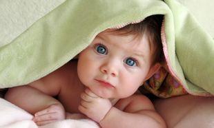 Πώς θα καταλάβω ότι το νεογέννητο μωρό μου έχει βαρηκοΐα;