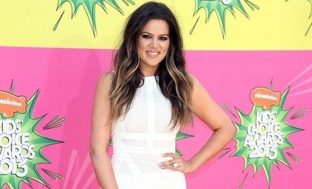 Η Khloe Kardashian αποκαλύπτει οτι έχει πρόβλημα γονιμότητας