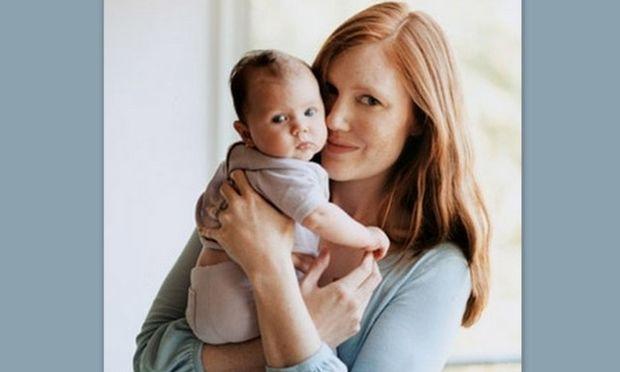 Πέντε βασικά πράγματα που δεν λέει κανένας σε μία νέα μαμά!