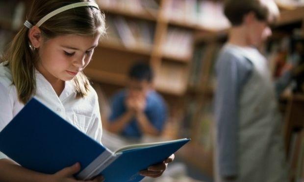 Μαθησιακές δυσκολίες: Ποια είναι τα συμπτώματα;