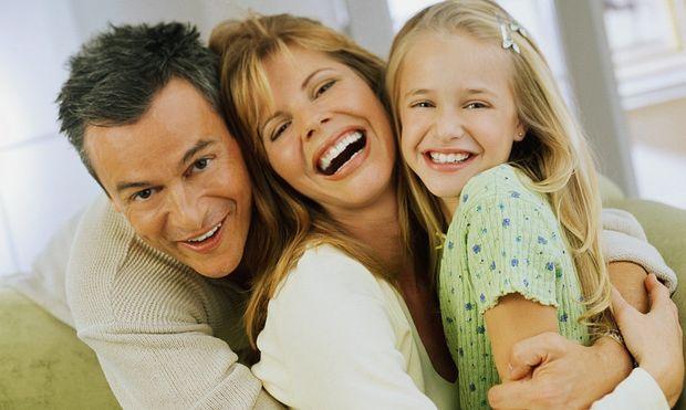 Οι πιο βαρετές συνήθειες των νέων γονιών!