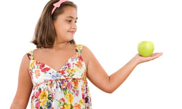 To 42% των παιδιών Δημοτικού είναι υπέρβαρα ή παχύσαρκα