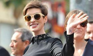 Anne Hathaway: Μετά το Oscar βάζει στην άκρη την καριέρα για να κάνει οικογένεια