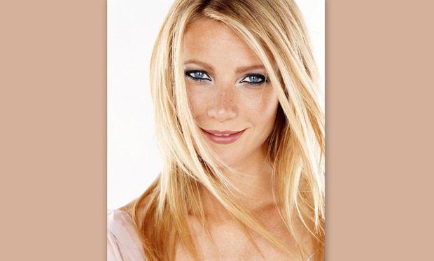 Gwyneth Paltrow: Λέει «όχι» στο μπότοξ!