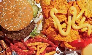 Πέντε τροφές που δεν πρέπει ποτέ να τρώνε τα παιδιά σας!