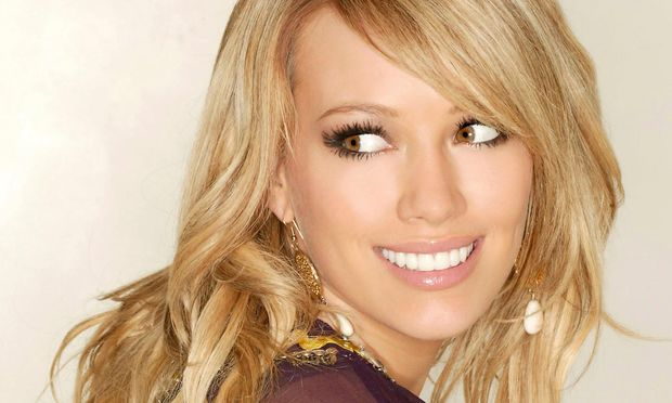 Hilary Duff: Αποκαλύπτει τα μυστικά της διατροφολόγου της!