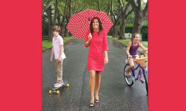 Η στυλίστρια των διάσημων εγκύων προτείνει άνετα ρούχα και δηλώνει: «Η Kate Middleton είναι η επιτομή της φινέτσας»