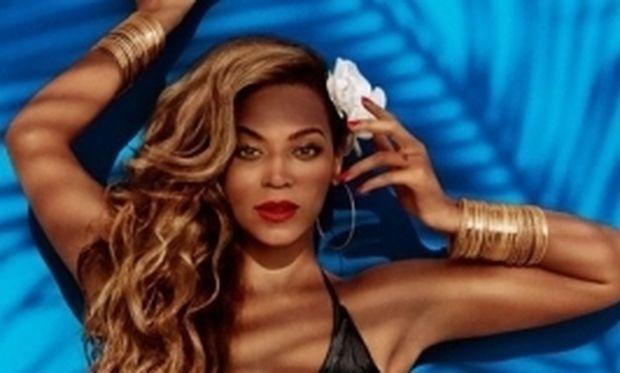 Beyonce: «Το να προσέχεις τι βάζεις στο σώμα σου είναι εξαιρετικά αποτελεσματικό όσον αφορά την απώλεια κιλών»