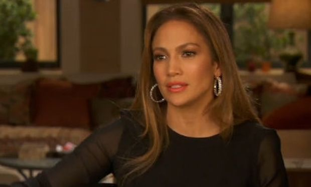 Η πιο αξέχαστη Γιορτή της Μητέρας που έχει περάσει η Jennifer Lopez