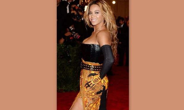 Beyonce: Φουντώνουν οι φήμες περί εγκυμοσύνης! Ακύρωσε την χθεσινή της συναυλία εξαιτίας έντονης αδιαθεσίας!
