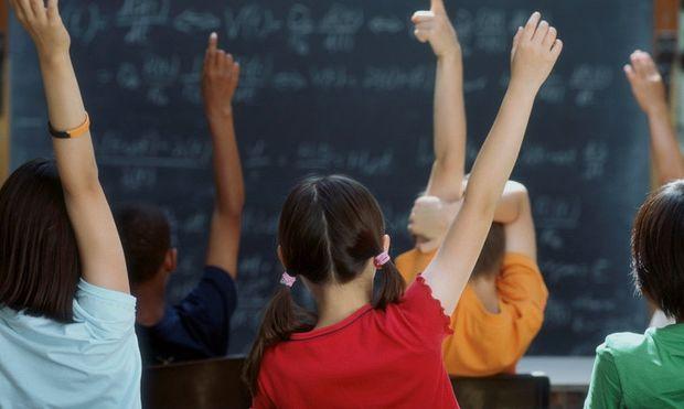 Καλός μαθητής στο Δημοτικό; Άριστος επαγγελματίας στο μέλλον!