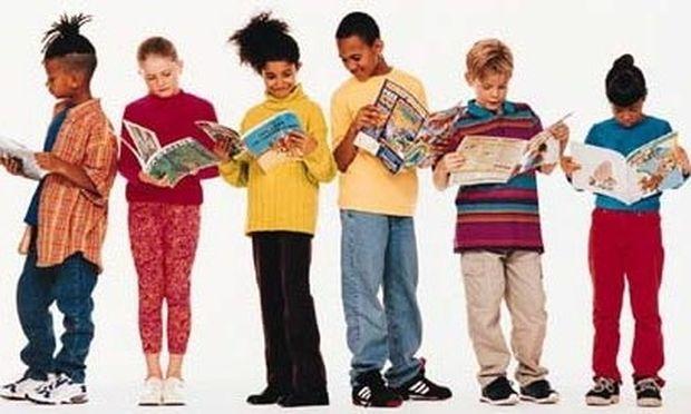 Τροφές που ενισχύουν την μνήμη των παιδιών για καλά αποτελέσματα στις εξετάσεις!