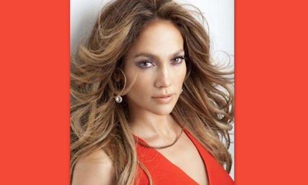 Jennifer Lopez: Μια εργαζόμενη μητέρα, μία καλή νοικοκυρά!