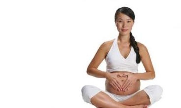 Είναι απαγορευτικό το λέιζερ κατά τη διάρκεια της εγκυμοσύνης;