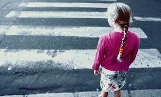 SOS: Τι να κάνω αν χαθεί το παιδί μου; Πού να απευθυνθώ;