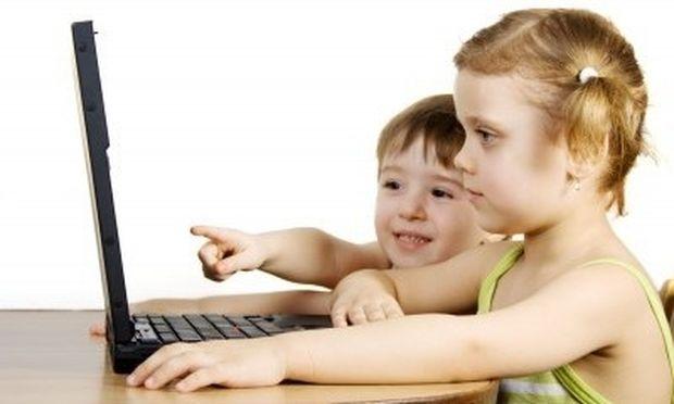 Παιδί και υπολογιστής: Διδάξτε του, τον σωστό τρόπο χρήσης