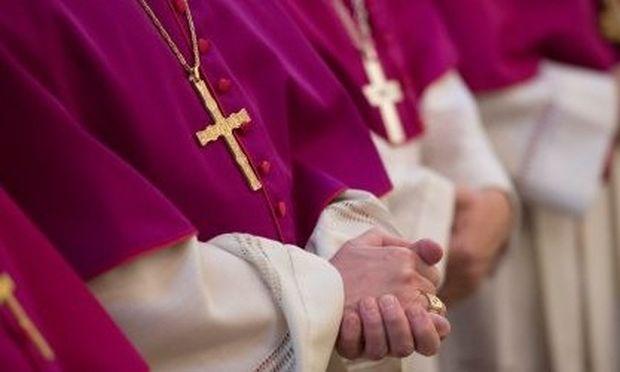 Αυστραλία: Αποζημίωση στα ανήλικα θύματα σεξουαλικής κακοποίησης από κληρικούς