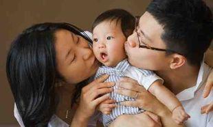 Τα παράδοξα που δημιουργεί η νομοθεσία του «ενός παιδιού» στην Κίνα και οι τραγωδίες που συμβαίνουν!