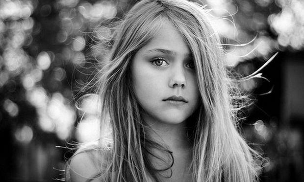 Δράσεις και παρεμβάσεις από «Το Χαμόγελο του Παιδιού» για τα παιδιά που κινδυνεύουν από φαινόμενα κακοποίησης!