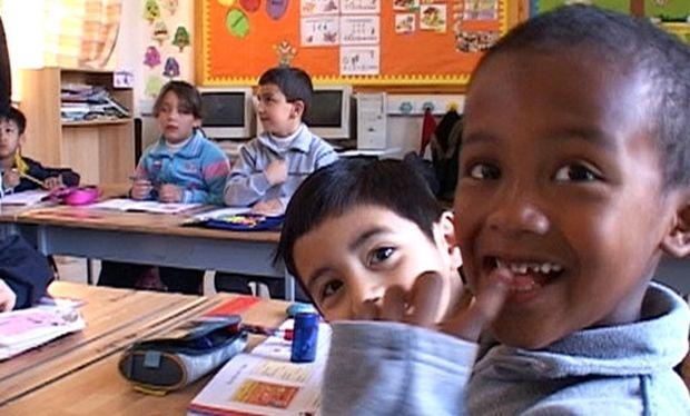Ιθαγένεια στα παιδιά μεταναστών! Τι αλλάζει;