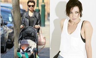 Ντάνι Μινόγκ: Είναι ανύπαντρη μητέρα αλλά θέλει και άλλο παιδί!