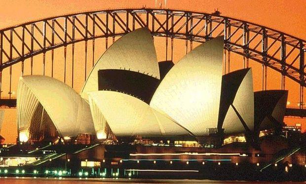 Τα ελληνόπουλα αριστεύουν στην Αυστραλία!