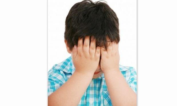7 τρόποι για να μιλήσετε στα παιδιά σας για τον θάνατο