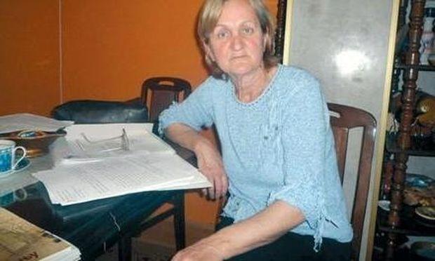 Αληθινή ιστορία: Τριάντα χρόνια μετά ο «θάνατος» του παιδιού της παραμένει… μυστήριο!