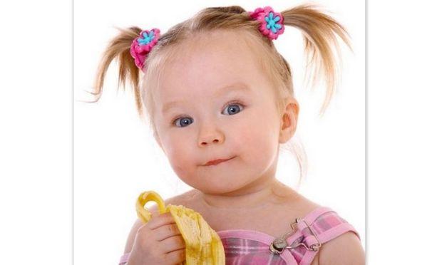 Ψηφοφορία για να αναδειχθεί το «Μωρό της χρονιάς 2013» από κορυφαίο εκδοτικό οίκο!