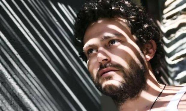 Γιώργος Καραμίχος: Πατέρας για δεύτερη φορά!