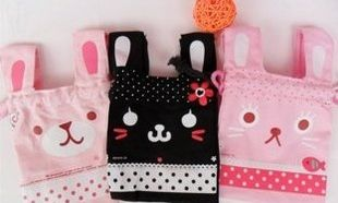Πώς θα φτιάξουμε δωρο-σακούλες για το παιδικό μας πάρτι! f08a01a6cc5