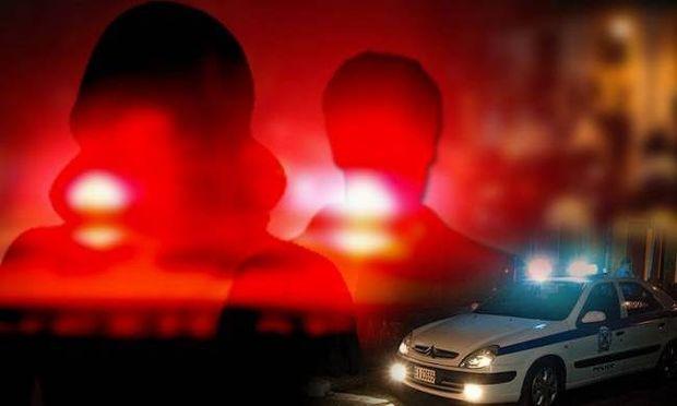 Έγκυος στο τρίτο τους παιδί η γυναίκα του άτυχου αστυνομικού