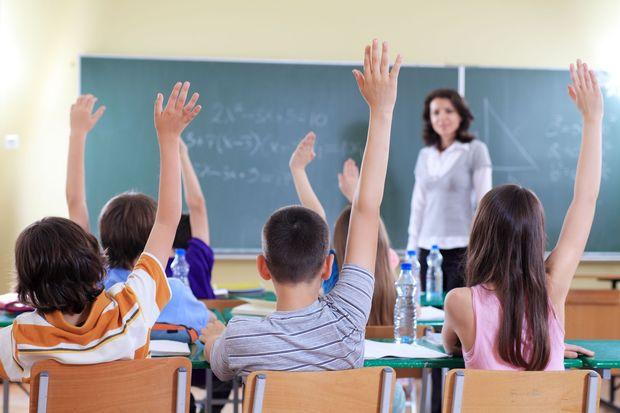 Επανέρχεται στα σχολεία η ενισχυτική διδασκαλία!