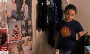 Αυτή είναι η 13χρονη Fashion blogger που έχει καταπλήξει την Αμερική! (βίντεο)