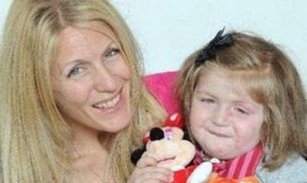 Τραγική ιστορία: Εχασε το παιδί της και θα αναρωτιέται μια ζωή αν ήταν δικό της λάθος