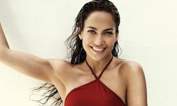 H Jennifer Lopez έχασε 22 κιλά μετά την εγκυμοσύνη της, μάθετε πώς!