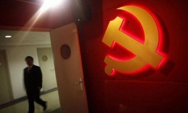Κίνα: Εκτελέσθηκε στέλεχος του ΚΚ για τον βιασμό ανηλίκων κοριτσιών