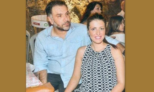 Γρηγόρης Αρναούτογλου - Πότε έρχεται ο γιος του;