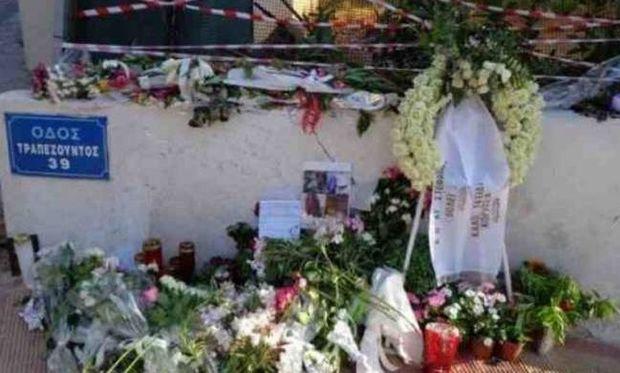 Δίχως τέλος η τραγωδία στον Αγιο Στέφανο - Οι γονείς ενός από τα κορίτσια που σκοτώθηκαν, είχαν χάσει και το 3χρονο παιδί τους σε τροχαίο