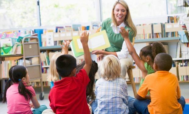 60.000 παιδιά θα μείνουν εκτός παιδικών σταθμών τη νέα σχολική χρονιά – Αυστηρότερα τα κριτήρια