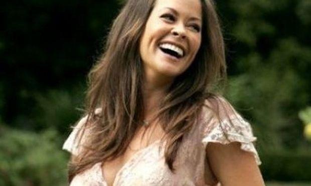 Pregnant and beautiful: Συμβουλές ομορφιάς για εγκύους