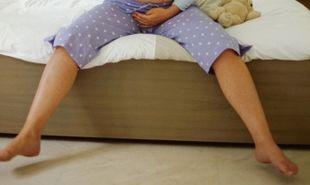 Πρησμένα πόδια στην εγκυμοσύνη; Αντιμετωπίστε το!