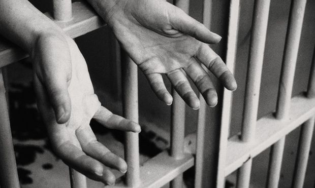 Η συγκλονιστική μαρτυρία μιας Ελληνίδας φυλακισμένης μάνας!