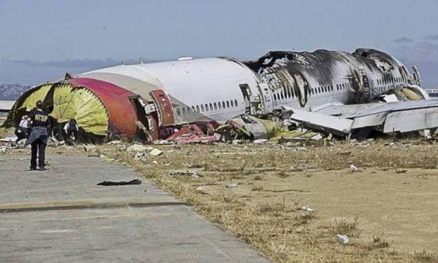 Αυτές είναι οι 16χρονες που σκοτώθηκαν στη συντριβή του Boeing